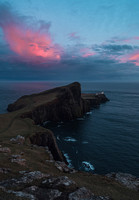 Neist Point - Skye